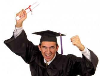 Studie: Gute Gründe für ein MBA-Studium