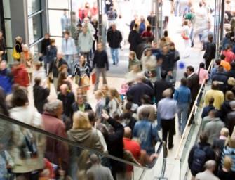 ACV: Kongresse haben Hochkonjunktur