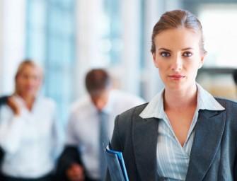 Das CEO-Seminar – Führen an der Spitze