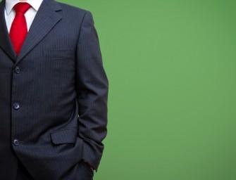 Das Peter-Prinzip im Unternehmen vermeiden