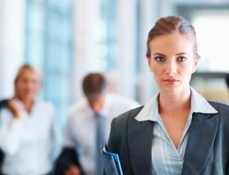 Fünf Netzwerktipps, um im Job voranzukommen