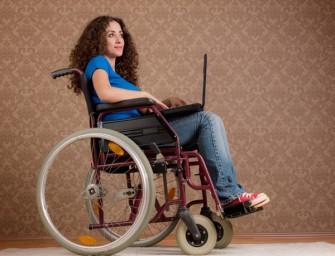 MitarbeiterInnen mit Behinderung: 83 % der Unternehmen machen positive Erfahrungen