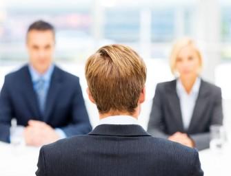 Kompetenzmanagement-Studie: Österreichische Unternehmen hinken hinterher