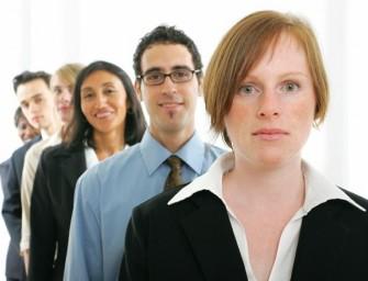 Steigende Ansprüche der Mitarbeiter fordern KMU heraus