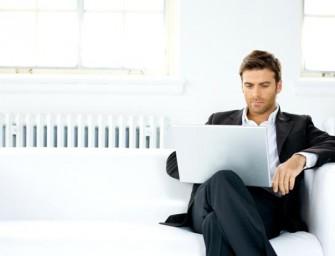Weiterbildung: Mitarbeiter brauchen Flexibilität und klare Strukturen