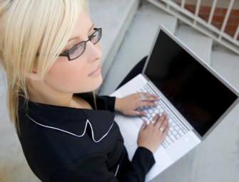 Humboldt Business-Akademie: Weiterbildung auf akademischem Niveau
