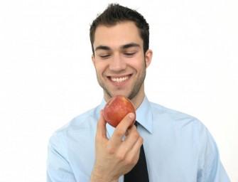 Fachkräftemangel: HR-Manager setzen auf Weiterbildung