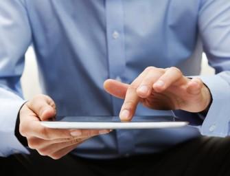 Recruiting: Wie Unternehmen heute Mitarbeiter gewinnen