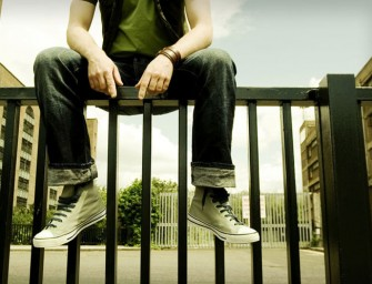 Dropout-Studie: Warum verlassen Jugendliche die Schule ohne Abschluss?
