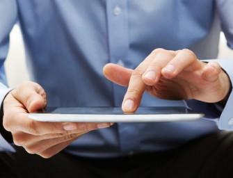 Mobile Recruiting: Wunschdenken oder Realität?