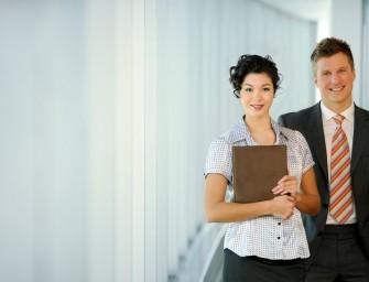 Führungskräfte: Kompetenz zur Talente-Entwicklung ist entscheidend