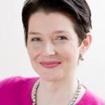 Dr. Ilona Bürgel