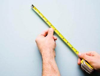 Mitarbeiter-Bewertung: Ist Leistung wirklich messbar?