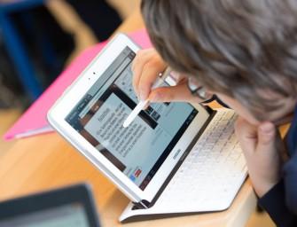 Ideen-Wettbewerb: Kreative Lehrer mit App-Ideen gesucht