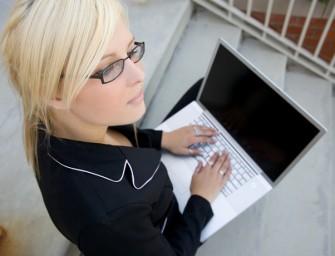 Personalmanagement: Zweifel an evidenzorientierter HR