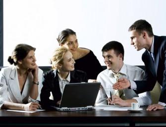eLearning in Unternehmen: Skillsoft startet kostenlose Veranstaltungsreihe