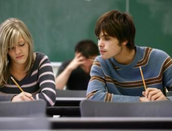 Aktuelle forsa-Umfrage: Was bringt Weiterbildung?