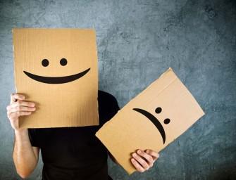 Emotionen beeinflussen: So können Sie andere Menschen positiv motivieren