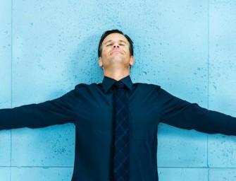 Wie Achtsamkeit die Wirksamkeit von Führungskräften steigert