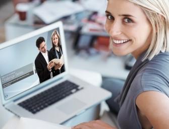 E-Learning: Skillsoft gehört zu den Top-20-Anbietern