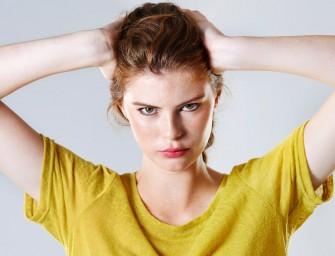 Nie wieder ärgern! Tipps und Tricks für mehr Gelassenheit im Job
