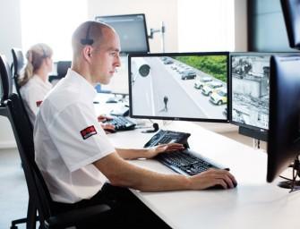 Kooperation: Gemeinsame Weiterbildung für Polizei und Sicherheitsunternehmen