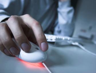 Digitalisierung: Den meisten Unternehmen fehlt ein Digital-Chef