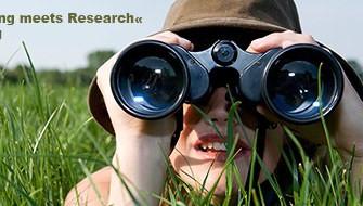 """Internationaler Coachingkongress """"Coaching meets Research … """""""