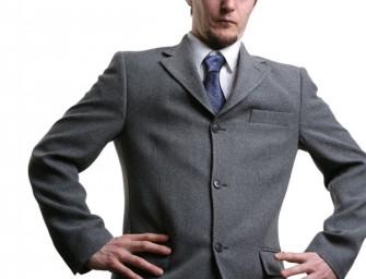 Unternehmenskultur fast nie fester Bestandteil von geschäftlichen Zielen des Top-Managements