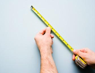 High-Performer oder Minderleister: Ist individuelle Leistung wirklich messbar?