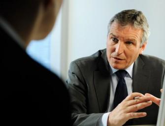Executive Development: Neues Senior Management Programm für Führungskräfte