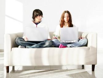 Mathematik Nachhilfe: Online-Plattform hilft bei Vorbereitung zur Zentralmatura