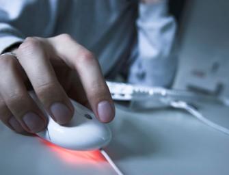 """Cybersecurity: Das """"Management-Must-know"""" der Zukunft"""