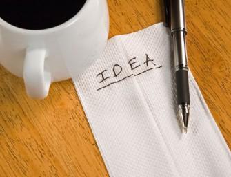 Digital Business Trends Award: Ideen einreichen, Zukunft gewinnen
