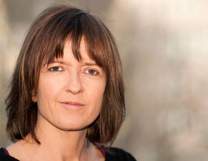 E-Learning: Kerstin Stengel / Skillsoft