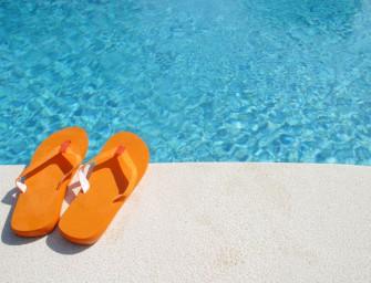 Arbeitsrecht: Damit der Chef nicht mit in den Urlaub fährt