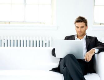 Digitalisierung als Herausforderung für Berater