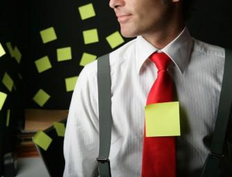 Hernstein Management Report: Gefragt sind Allroundtalente