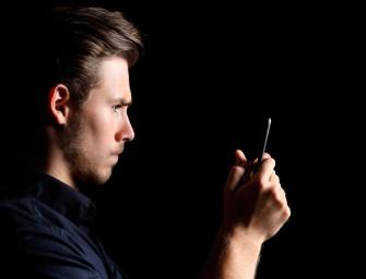 Mobile Recruiting: Hürden verhindern Bewerbung