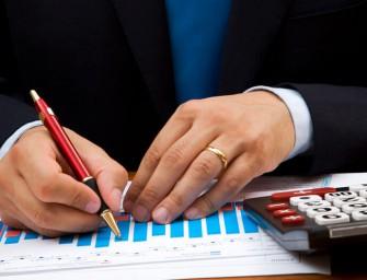 Studie: Leistungen, die über das Gehalt hinausgehen, werden immer wichtiger