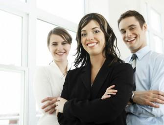 Coaching-Minutes: Fragen Sie den Führungskräfte-Coach – Teil 1