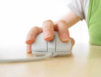 Cybersecurity: Digital Society Institute kooperiert mit Tel Aviv University
