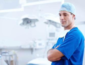FH Campus Wien: Upgrading für diplomierte Gesundheits- und KrankenpflegerInnen