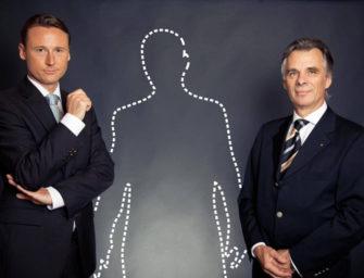 Talent Management: Führungskräftemangel folgt auf Fachkräftemangel