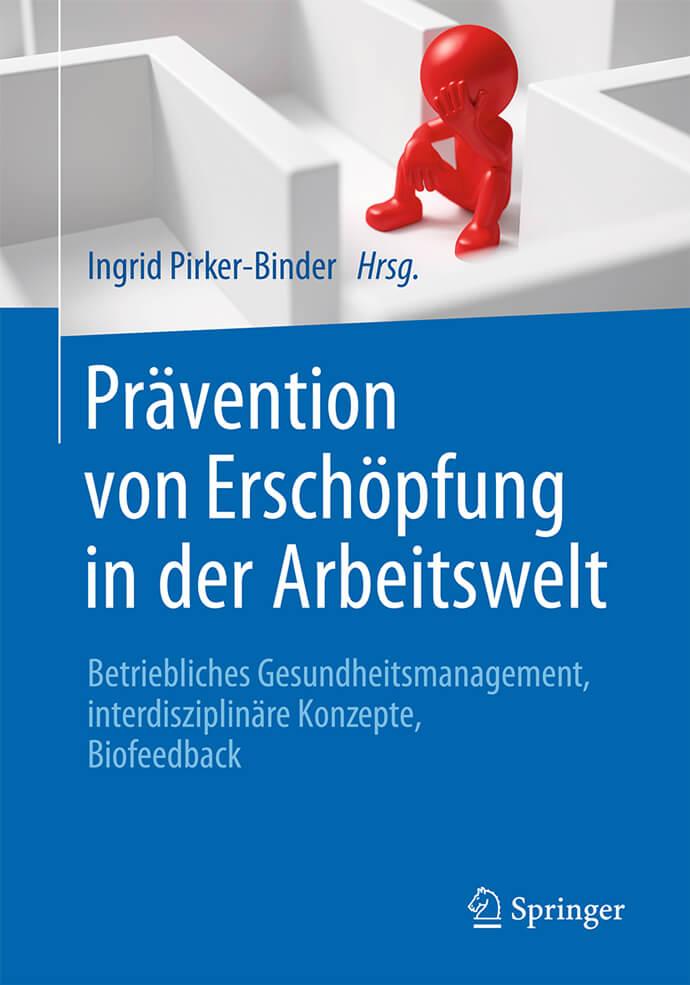 master thesis betriebliches gesundheitsmanagement