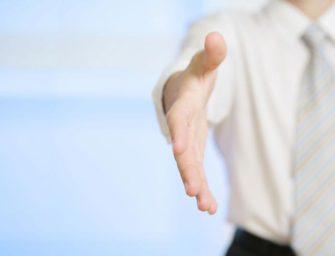 Coaching-Minutes – Teil 6: Vorbereitung auf das Bewerbungsgespräch