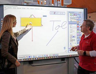 Digitale Bildung: Das sind die Lerntrends von morgen