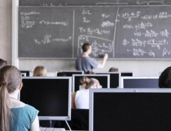 Digitale Bildung: Schule 4.0 ist wichtiger Meilenstein für Österreich