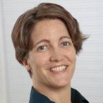 Katharina_Pfennigstorf