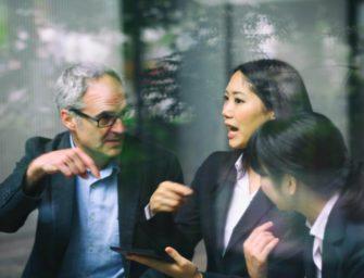 Seminartipp: Kulturelle Vielfalt am Arbeitsplatz – Mehrwert erkennen und nützen
